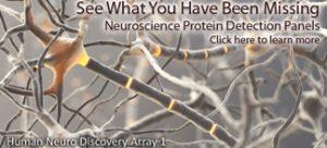 Neuroscience_Arrays_-_7