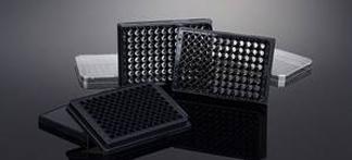 SPL_Black_Plate_Glass2FFLux_Bottom_Black_Wall_and_Clear_Bott