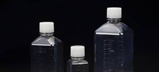 SPL_Square_Media_Bottle_PET_for_Storing_Reagents_and_General