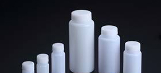 SPL_Wide-Mouth_Bottle_HDPE_Amber_PP_20_To_500ml