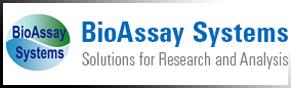 bioassaysys
