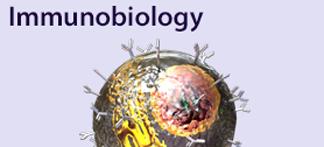 biolegend_4