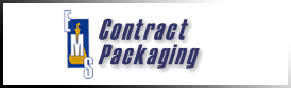 contractlogo