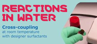 designer-surfactants
