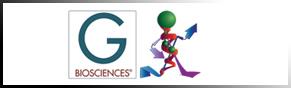 gbiosciences-logo