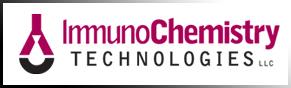 immunochemistry