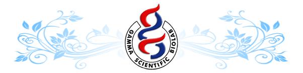 Penyedia Alat Laboratorium dan Antibody Praktek