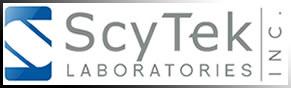 scytek-lab